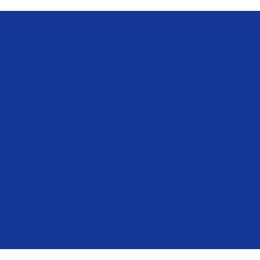 Miopía